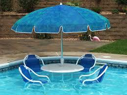 swimming pool chairs