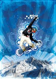 snowboarder photos