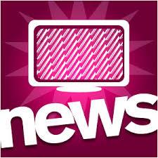 news television