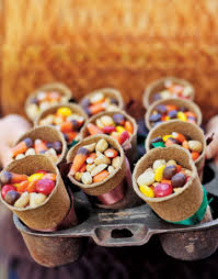 candy treats