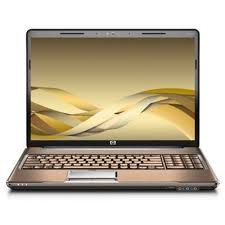 hp laptop color