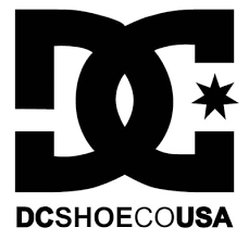 dc shoecousa