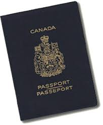 canada passport picture