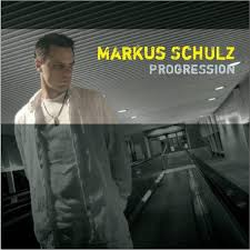 progression markus schulz