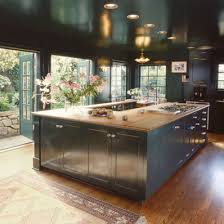 architect kitchen