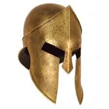 300 spartan helm