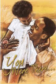 african american fatherhood
