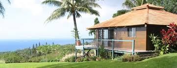 maui house