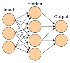 introduction neural network