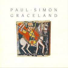 graceland paul simon