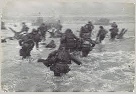 june 6th 1944 d day