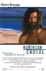 crusoe video