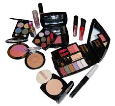 images of cosmetics