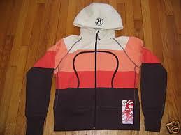 lululemon remix hoodies