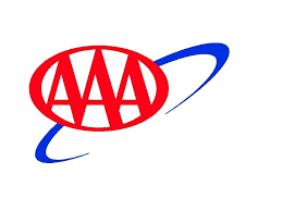 aaa images
