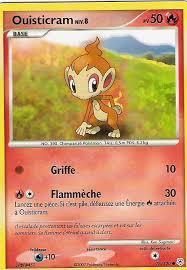 carte pokemon a imprimer