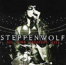 steppenwolf greatest hits