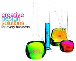 graphic website designer