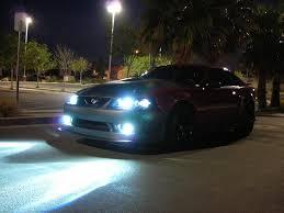 10000k hid lights