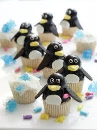 cupcakes fun