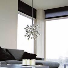 sputnik lamps
