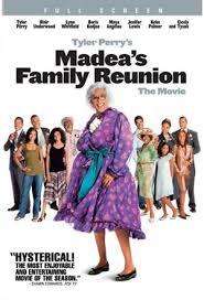 cast of madea family reunion