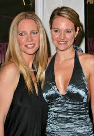 sharon case and husband