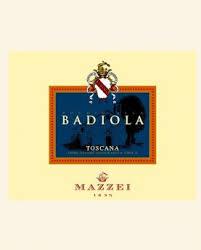 badiola