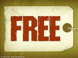 freecliparts