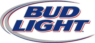 bud light beer picture