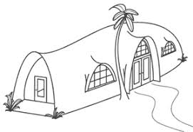 earthquake safe houses