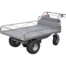 cart platform