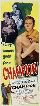 champion movie