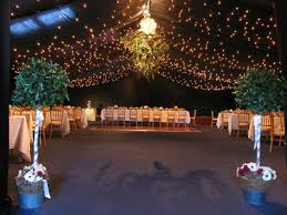 decorating wedding receptions