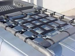 nissan pathfinder roof racks