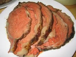 prime rib roasts