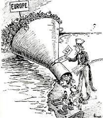 immigration 1890