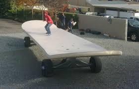 skateboard holders
