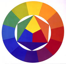 goethe color