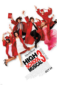 high school musical clip art