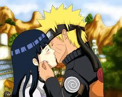 Quel est votre couple préférer ? NaruHina_Naruto_and_Hinata_Shippuden_Wallpaper-266922