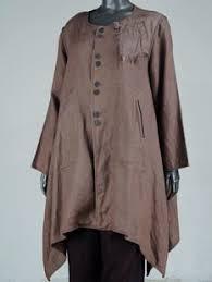 cheyenne clothing