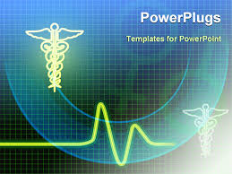 powerpoint templates medical