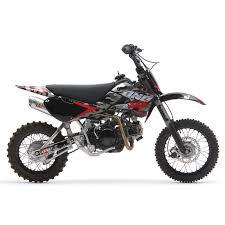 kx65 dirt bikes