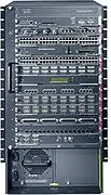 cisco 6500 chassis