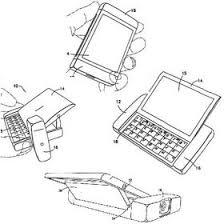 phones similar to sidekick