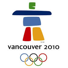 2010winterolympics Olimpiadi di Vancouver, ecco gli atleti trentini partecipanti