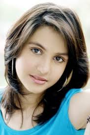 indian beautiful girls pictures