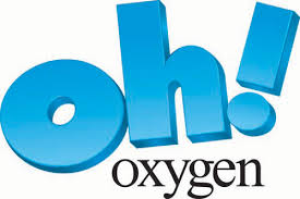 oxygen pic