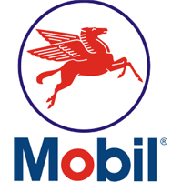 aceite mobil